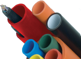 hdpe-solid-wall-fittings