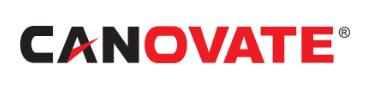 Canovate Logo