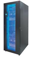 Canovate Smart Server Rack