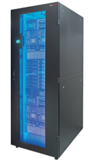 Canovate Smart Server Rack