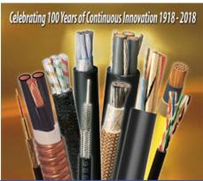 RSCC 100 Years