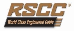 RSCC World Class Logo