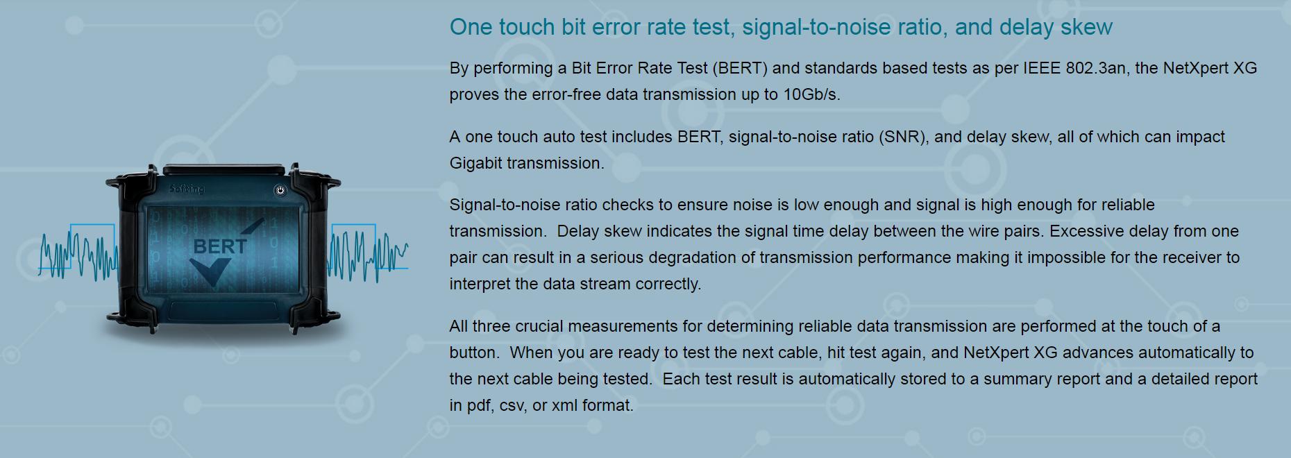 NetXpert Paragraph 2