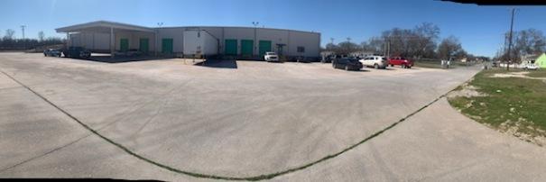 VC Cable Plant 2