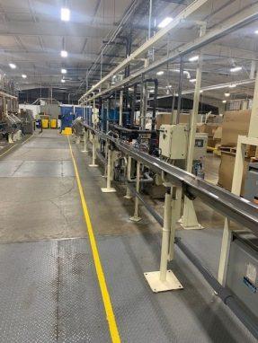 VC Cable Plant 4