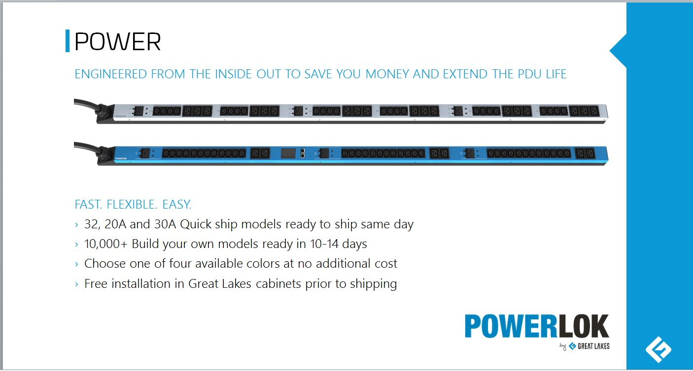 IPower Page 2