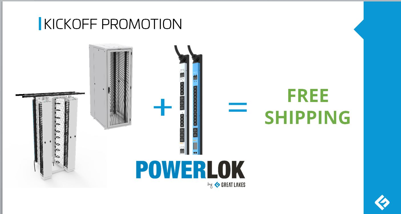 PowerLoc Best Part Free Shipping