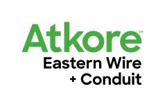 New Atkore Logo